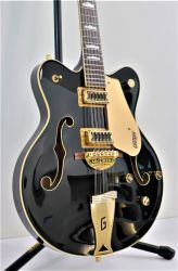 Gretsch G5422G-12 Electromatic 12-String with Gold Hardware