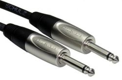Schulz KMD-6 Audio Cable 6 Meter