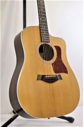 Taylor 210CE Used