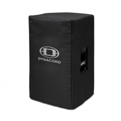 Dynacord SH-A115 Dustcover for A 115/A115A